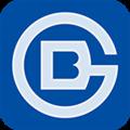 北京地铁 V3.4.24 安卓最新版