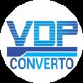 VDPSOFT PrintPath