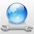 苹果gsx解锁软件 V1.0 绿色免费版
