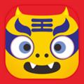 虎妈幼教APP|虎妈幼教 V0.0.41 安卓版 下载