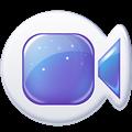 Apowersoft录屏王 V1.6.8.8 安卓版