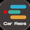 车代表服务 V7.1 安卓版