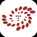 手机研修APP下载|手机研修 V3.3.3 安卓版 下载