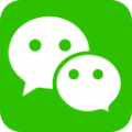 电脑版微信多开助手 V20.5.07 绿色免费版