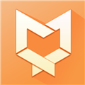 保未来 V5.2.4 安卓版