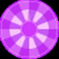 Super Prize Wheel(趣味转盘抽奖软件) V2.1.11 官方版
