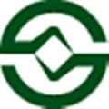 陕西信合网银助手 V1.0 官方版