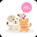 人猫人狗动物翻译器 V1.0.0 安卓版