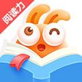 有道乐读 V1.7.7 苹果版