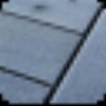 COVERmat(地板布局设计软件) V1.5.0 官方版