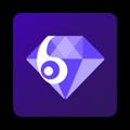 水晶DJ网 V5.1.0 安卓版