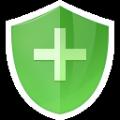 360加固保 V3.2.2.1 绿色版