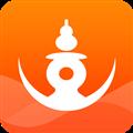 杭州之家 V5.6.6 安卓版