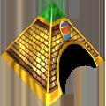 埃及祖玛5 免费汉化版