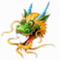 神龙祖玛电脑版 V1.0 绿色中文版