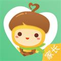 松果宝宝 V2.3.5 安卓版