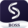 美享BOSS V2.0.2 安卓版
