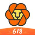 编程狮 V3.4.9 安卓版