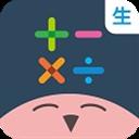 快乐口算 V1.0.4 安卓版