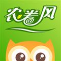 农卷风 V2.4.0 安卓版