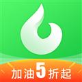 加油多多 V1.8.4 安卓版
