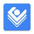 小商品城卖家版 V1.0.6 安卓版