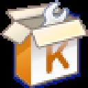 WPS2019加载宏安装包 V7.1 官方免费版