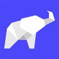 企象学院 V1.0.0 安卓版