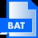 BAT转EXE工具
