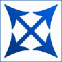 IntegerScaler