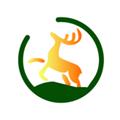 鹿马配送 V1.08 安卓版