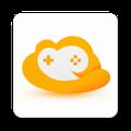 靠谱云手机 V1.2.1 安卓版