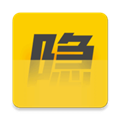 隐身大师 V1.2.0 安卓版