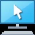 维护大师远程管理端 V7.0 绿色版