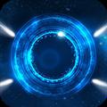 魔幻水粒子 V1.8 安卓版