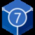 Offline Explorer Pro(离线网页浏览软件) V7.7.4642 官方版