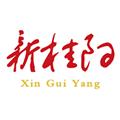 新桂阳 V3.2.0 安卓版