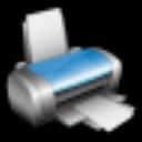 佳博A83I打印机驱动