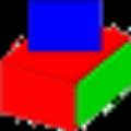 论文抽屉WPS版 V5.6.9 免费版