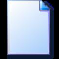 Windows弹窗关闭软件