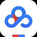 百度云SVIP破解版2020 V7.0.5.9 免费版