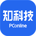 太平洋知科技 V5.6.4.0 安卓版