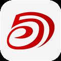 5e对战平台APP V2.5.1 安卓版