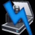 ScanSpeeder(照片扫描仪软件) V1.7.2 官方版