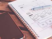 原型设计工具有哪些 让你更好的制作原型图