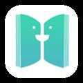 超好看小说 V1.2.2 安卓版