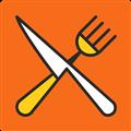 美食厨房 V2.1 安卓版