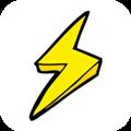 闪电下载app最新破解版 V1.2.2.4 安卓免费版