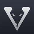 VIPER HiFi V3.4.1 安卓最新版