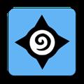 HDT炉石传说记牌器 V1.12.0.0 汉化版
